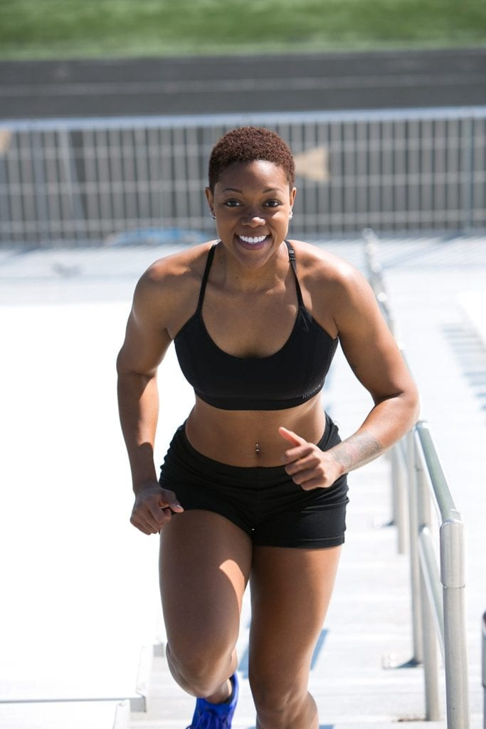 Women Fitness Apps You Must Use For Some Real Results!!