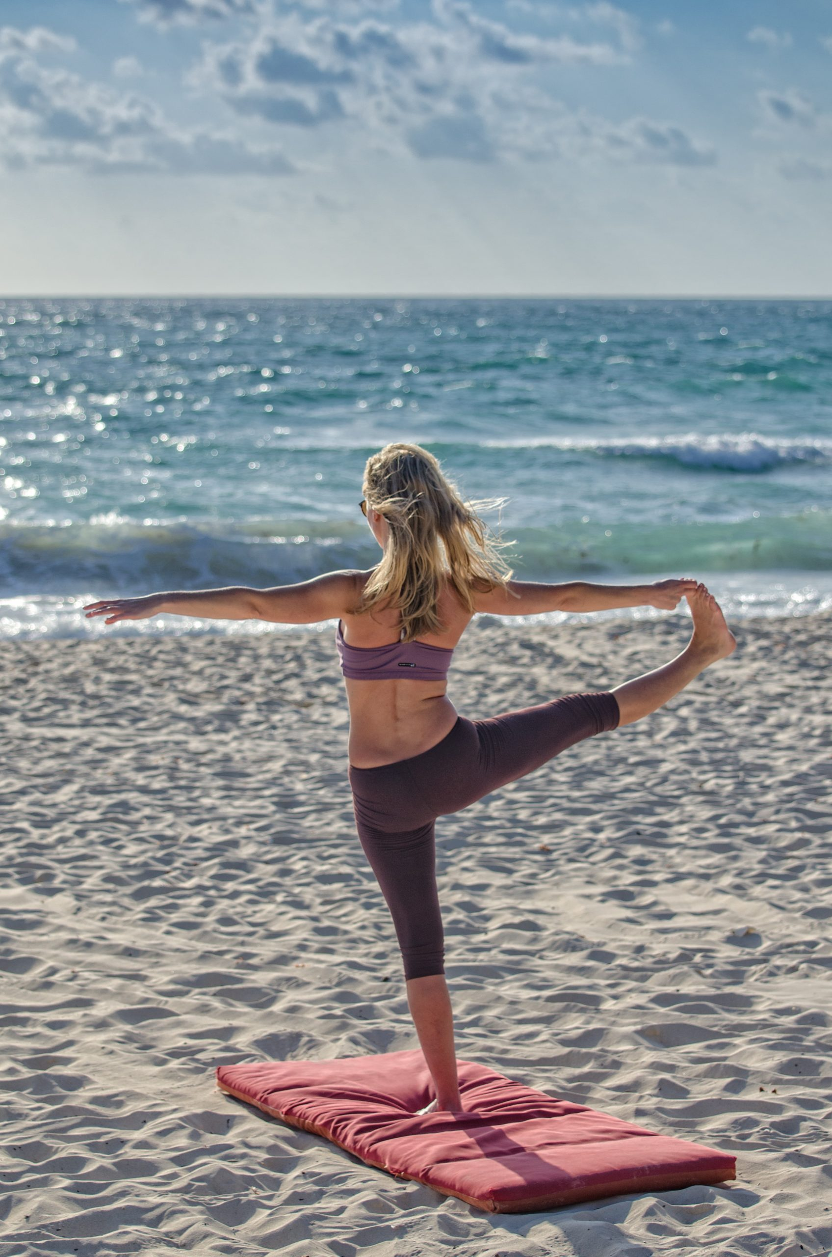 25 Women Fitness Motivational Quotes To Boost Self-Confidence