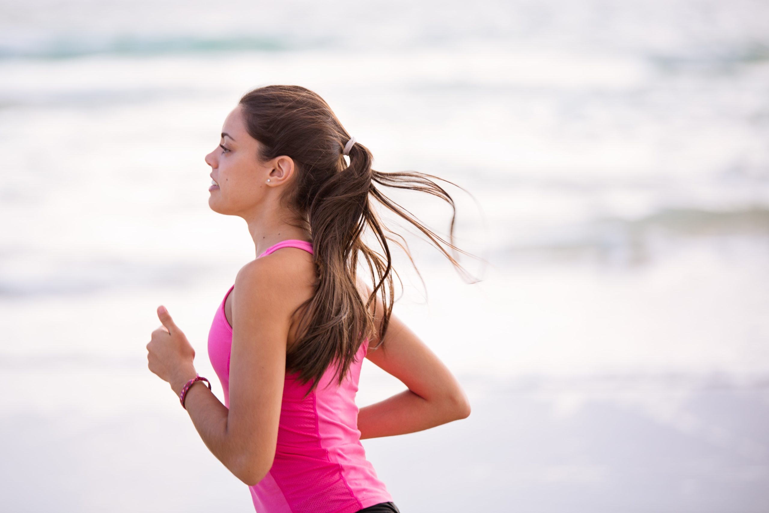Women Fitness Apps You Must Use For Some Real Results