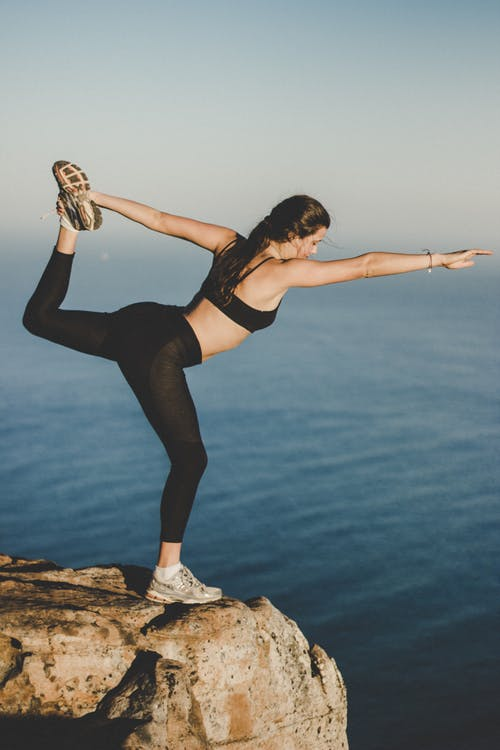 Training For Women's Fitness: Myths That You Should Know