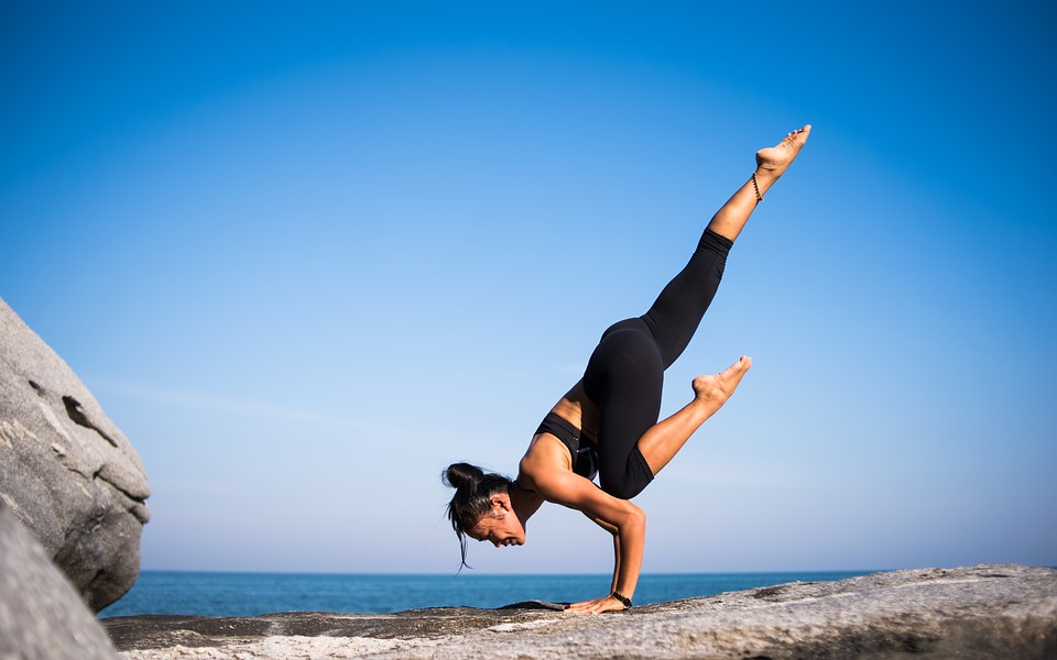 Women Fitness Motivation: Steps You Can Follow To Stop Procrastination