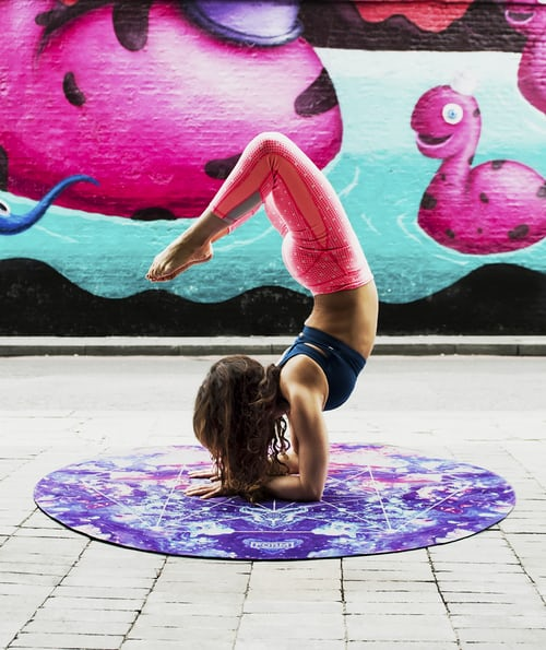 Top Women's Fitness Blogs You Must Have A Look At