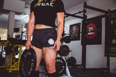 Best Women's Health And Fitness Magazine